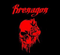 Profilový obrázek Krenagon