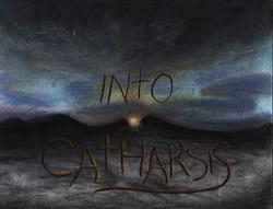 Profilový obrázek Into Catharsis
