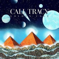 Profilový obrázek Call Tracy
