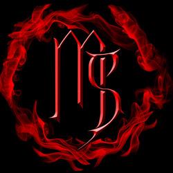 Profilový obrázek Merry Sinners