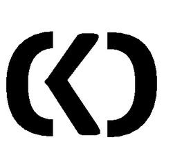 Profilový obrázek OKO