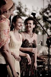 Profilový obrázek Trio Bavlna