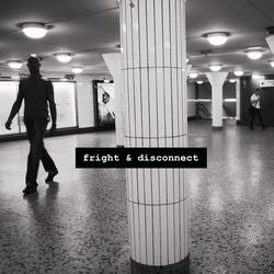 Profilový obrázek Fright & Disconnect