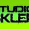 Profilový obrázek Studio Sklep