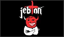 Profilový obrázek Jebloň