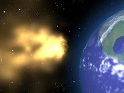 Profilový obrázek Mcsmeteorit