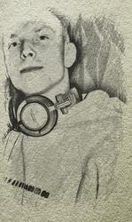 Profilový obrázek Davez