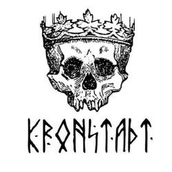 Profilový obrázek Kronstadt