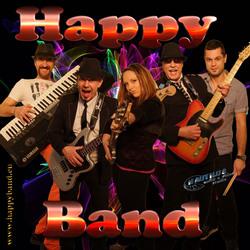 Profilový obrázek Happy Band