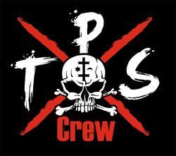 Profilový obrázek TPS CREW