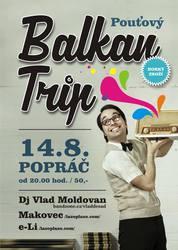 Profilový obrázek Dj Vlad Moldovan