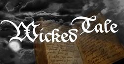 Profilový obrázek Wicked Tale