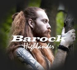 Profilový obrázek Barock