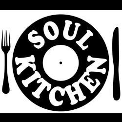 Profilový obrázek Soul Kitchen