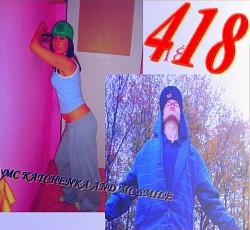 Profilový obrázek 418