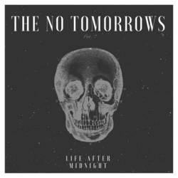 Profilový obrázek The No Tomorrows