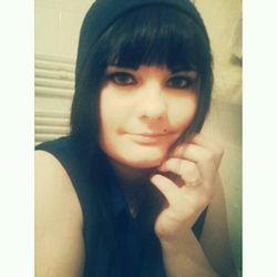 Profilový obrázek JaniShka