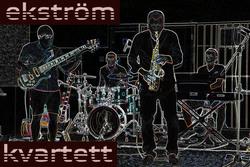 Profilový obrázek ekström kvartett