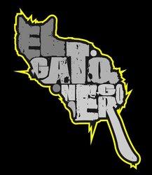 Profilový obrázek El Gato Negro