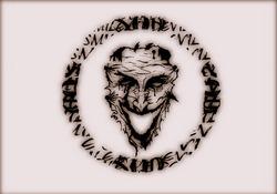 Profilový obrázek Smile of Devil