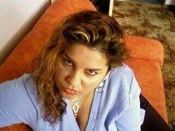 Profilový obrázek Monika Zimová