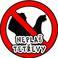 Profilový obrázek Neplaš Tetřevy!