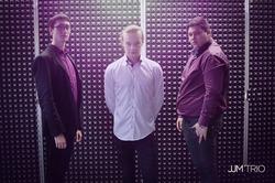 Profilový obrázek JJM Trio