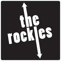 Profilový obrázek The Rockles