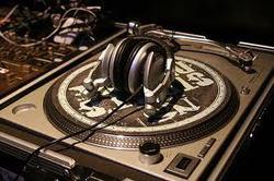 Profilový obrázek DJ Brky