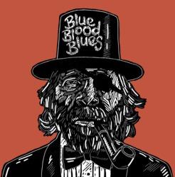 Profilový obrázek Blue Blood Blues