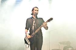 Profilový obrázek Rock-A-Mantra