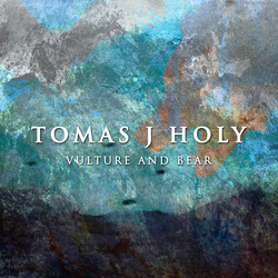 Profilový obrázek Tomas J Holy