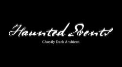 Profilový obrázek Haunted Events