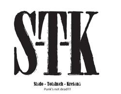 Profilový obrázek S-T-K