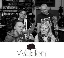 Profilový obrázek Walden