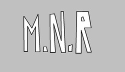 Profilový obrázek M.N.R