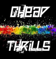 Profilový obrázek Cheap Thrills