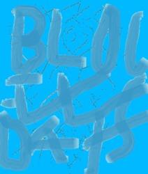 Profilový obrázek Bloc-ways-days