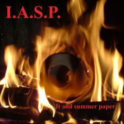Profilový obrázek I.A.S.P.