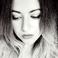 Profilový obrázek Sara Portier