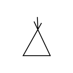 Profilový obrázek teepee