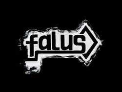 Profilový obrázek Falus