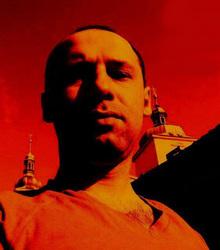 Profilový obrázek Rafal Muszer