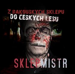 Profilový obrázek Sklepmistr