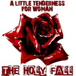 Profilový obrázek The Holy Fall