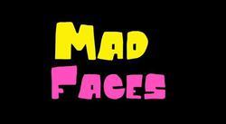 Profilový obrázek Mad Faces