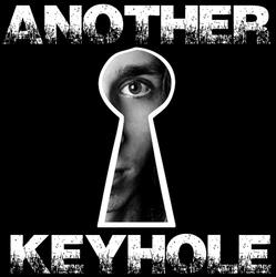 Profilový obrázek Another keyhole