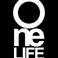 Profilový obrázek One Life