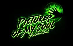 Profilový obrázek Pictures of My Soul