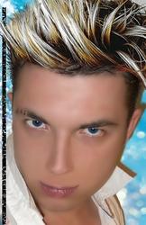 Profilový obrázek Martin varga